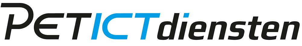 Pet ICT